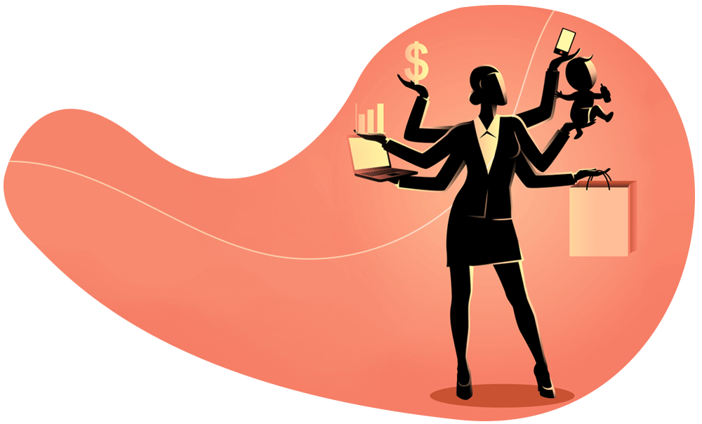 Iniciar como empreendedor e desenvolver suas habilidades profissionais não é uma tarefa simples