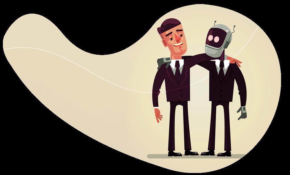 Fazer networking com pessoas parecidas te ajuda a ter ideias geniais