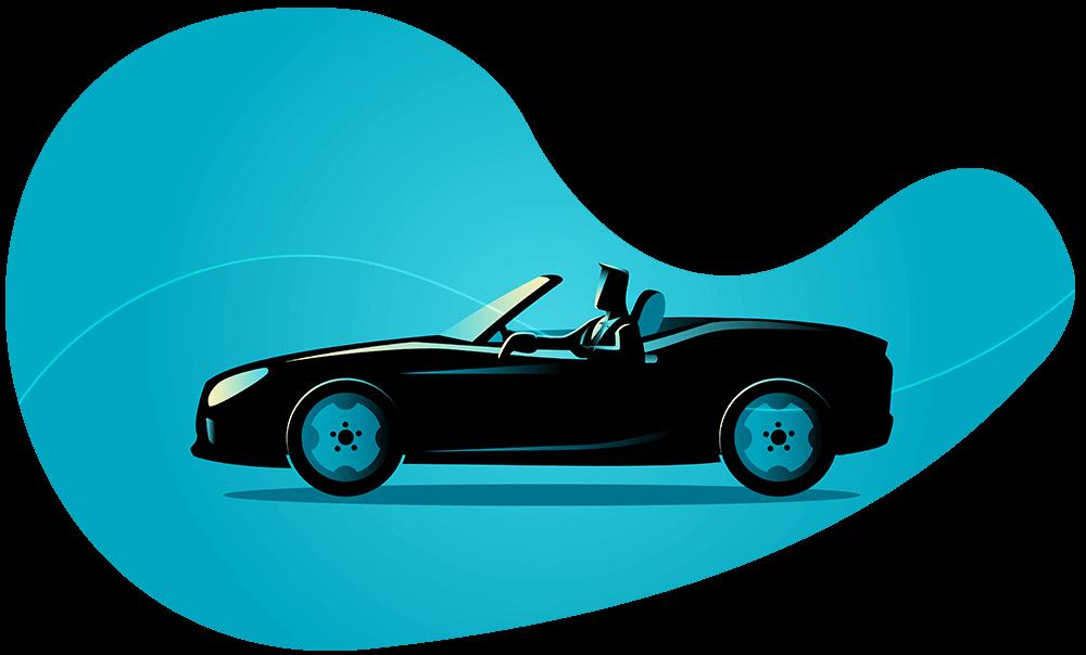Frases de persistência: o veículo para o sucesso