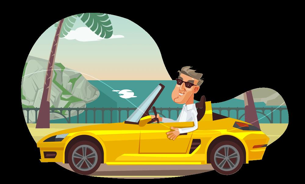 Uma lição de empreendedorismo importante é você não gastar tudo o que ganha