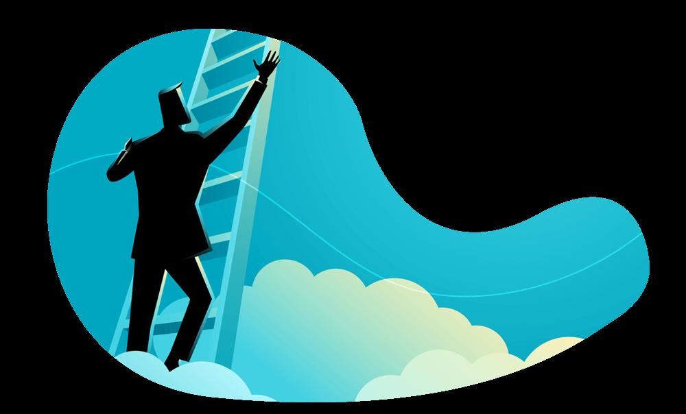 Algumas dicas simples para ajudar você a encontrar o caminho para o sucesso