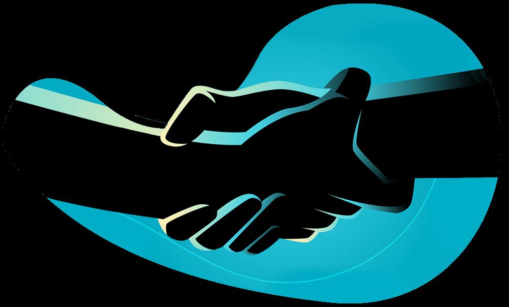 O maior propósito que existe é ajudar os outros a cumprirem seus objetivos