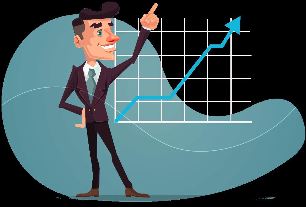 Técnicas para ser mais corajoso nos negócios