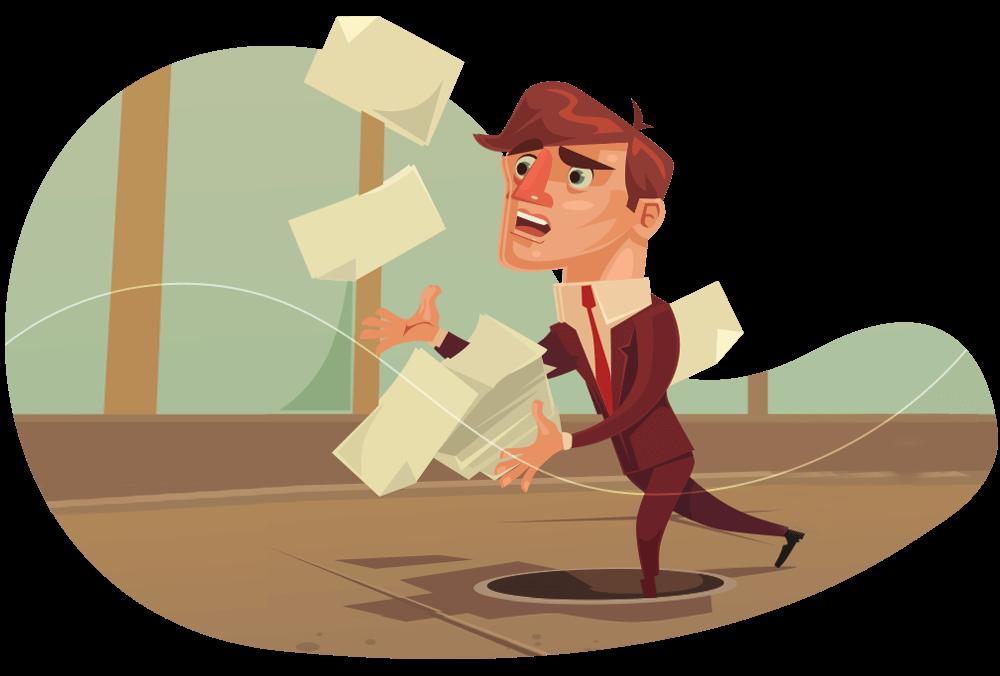 Líder com mindset fixo têm dificuldade em receber feedbacks