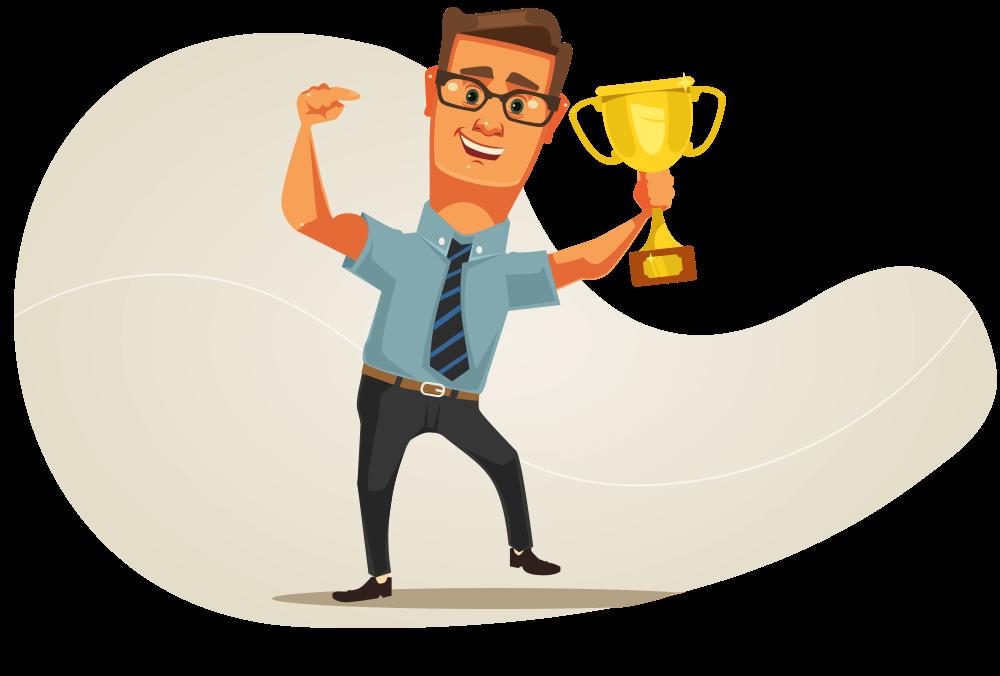 O autoconhecimento profissional é essencial para uma carreira de sucesso