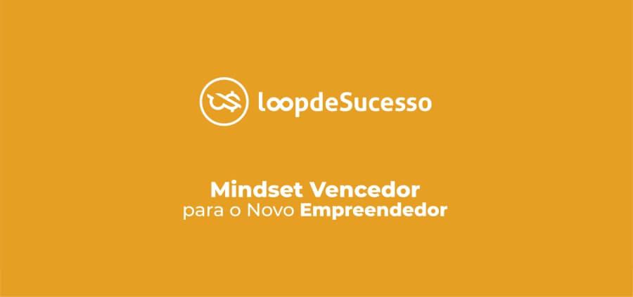 Loop de sucesso - infográfico