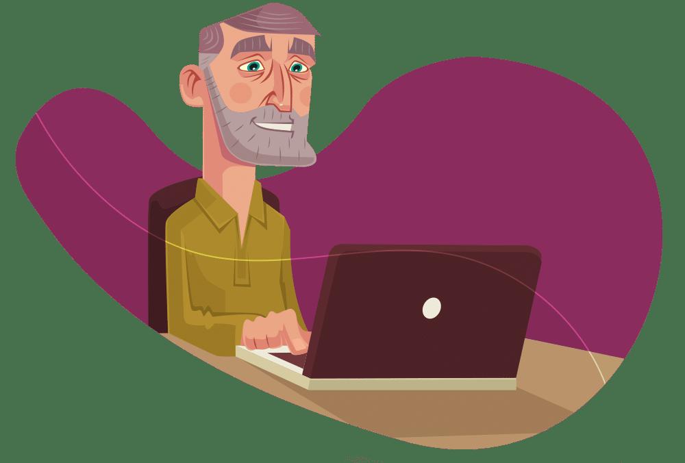 Como hierarquizar as suas tarefas